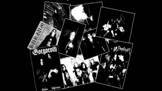 "DemonisM - ""Night of the Graveless Souls"" (cover version)"