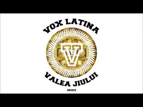 Grasu XXL - Frumoasa si Bestia feat. George Hora Si Fely