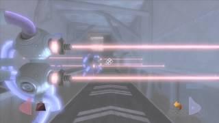 Quantum Conundrum - Blue Wing 3 Game Guide