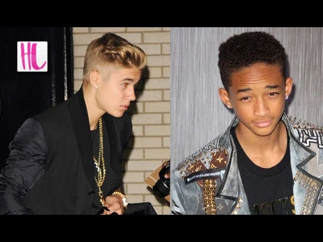 10dca38d684ed Jaden Smith  Dropping Out Of School Is Intelligent — Actor Goes On Twitter  Rant – Hollywood Life