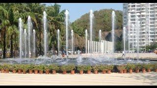 видео Туры в Hotel City Link 4* о. Хайнань Китай, отели от Пегас Туристик