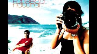 Celso Fonseca & Cibelle - Ela é Carioca.mp4