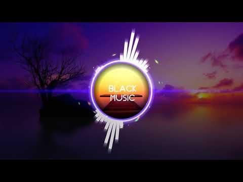 Dessinger & Ari Chi -Timmy Turner(LODGE remix)