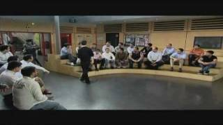 Real Talk: Islamic Finance (English)