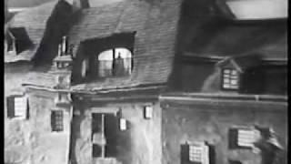 Svengali 1931