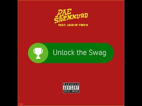Rae Scremmurd - Unlock The Swag