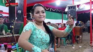 Gelo (Gedrug) - Campursari ARSEKA MUSIC Live Ds. Sanggrahan RT.003/001, Ngrombo, Tangen, Sragen
