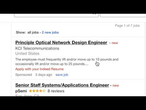 Why you shouldn't get your electrical engineering degree (BSEE/MSEE)