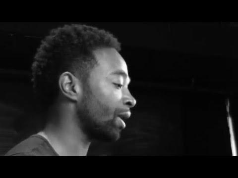video:Interview With Poet: Daniel B. Summerhill
