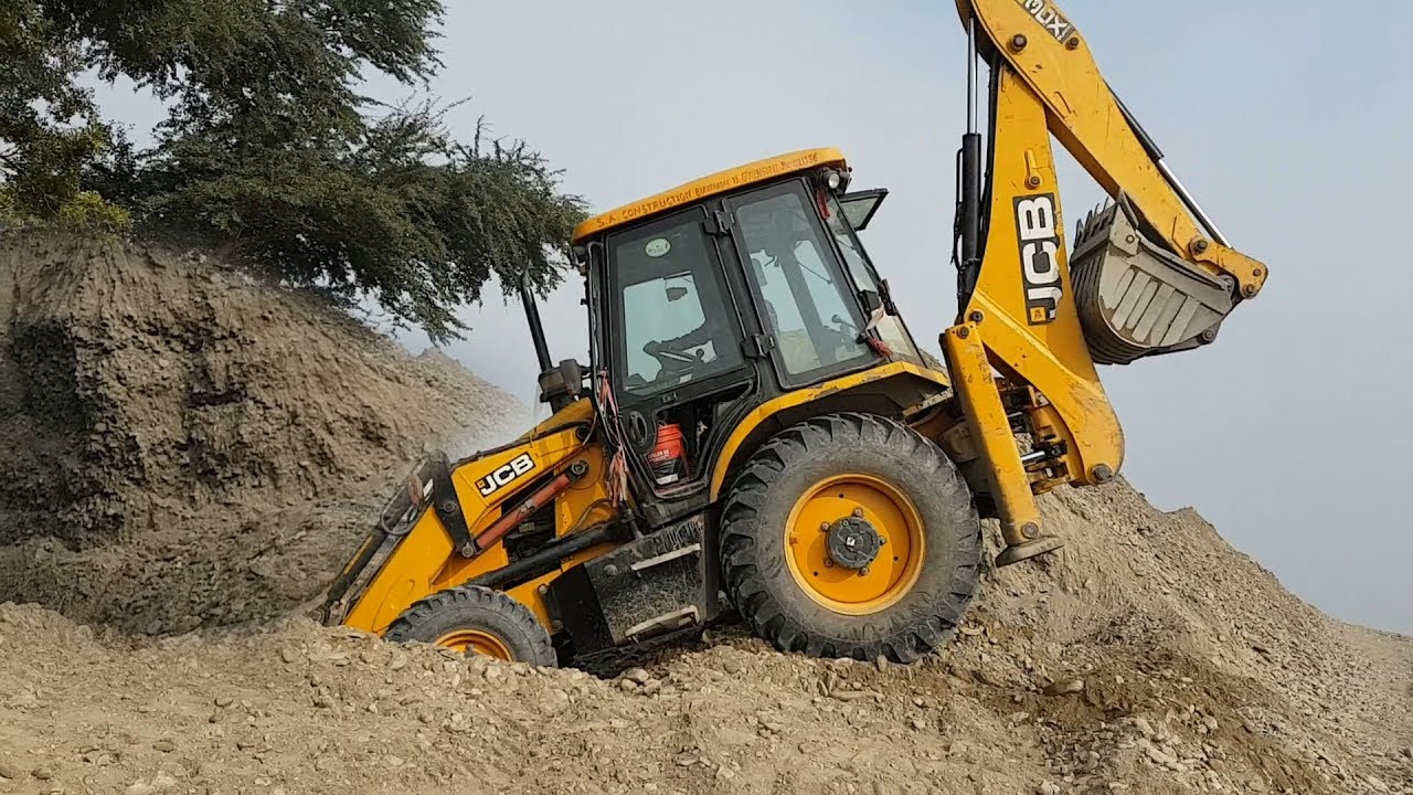 Image result for JCB