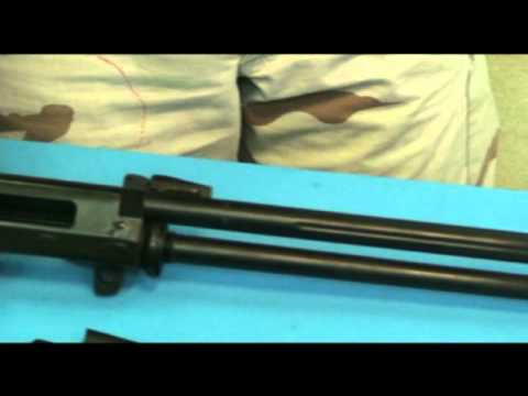 fn fnc disassembly youtube