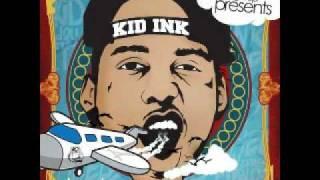 Kid Ink - Stop (Ft. Tyga & 2 Chainz)
