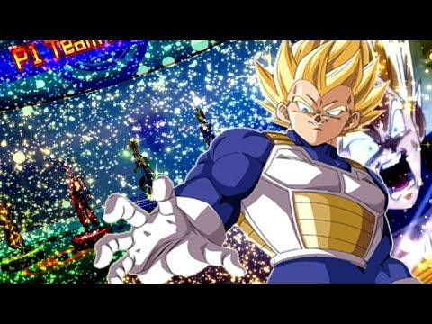 THIS OG FIGURE IS STILL BUSTED BRUH!! Dragon Ball Xenoverse 2 Hero Colosseum!!
