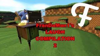 Categorias de vídeos FranDaMan1