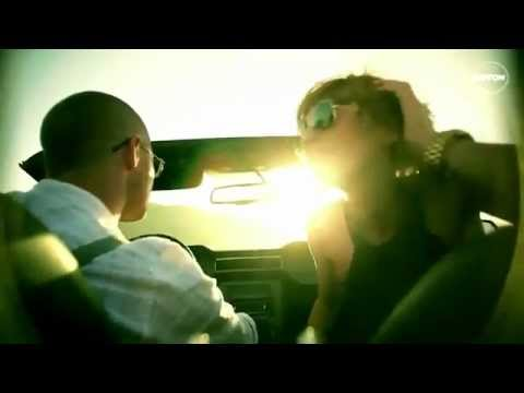 Akcent - Hold On (Official Video)