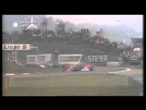 FORMULA 1 1977 GP Austria.avi
