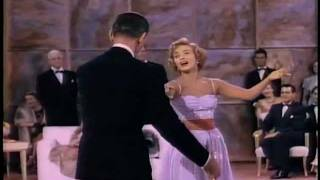 [HQ] Open Your Eyes (Royal Wedding-1951)