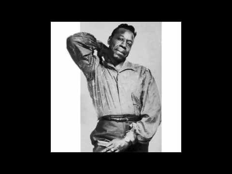 Slim Harpo - Wonderin' & Worryin'