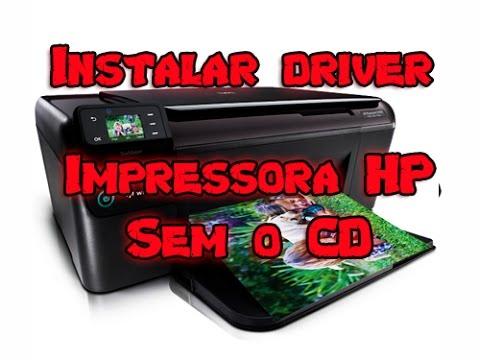 PRINT HP BAIXAR PHOTOSMART COPY WEB SCAN IMPRESSORA DA DRIVER