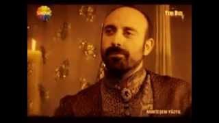 Копия видео Великолепный Век))КЛИП-Красная Шапочка