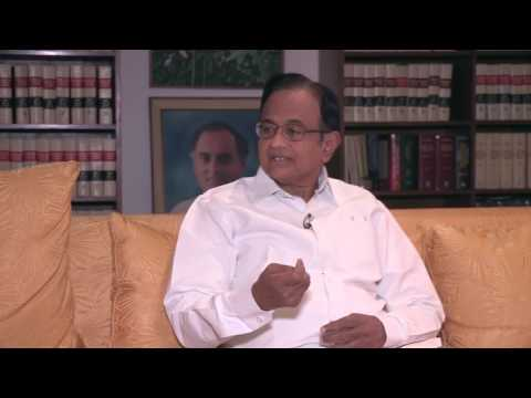 State Elections Not Fought On One Issue. Demonetisation Will Hurt Even In Long Run: P Chidambaram
