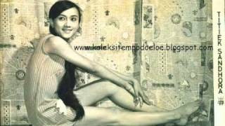 Tante Cerewet - Titiek Sandhora MP3