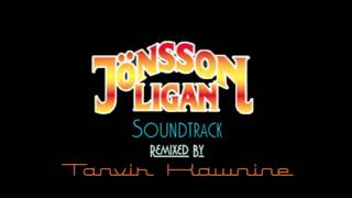 Video Jönssonligan Soundtrack Remake.mp4 download MP3, 3GP, MP4, WEBM, AVI, FLV Juni 2018
