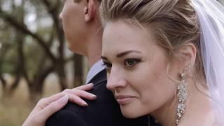 Свадебный клип. Валера и Ирина