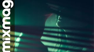 GORGON CITY 60 minute bass-house DJ mix