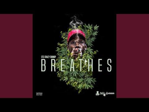 Breathes - Single