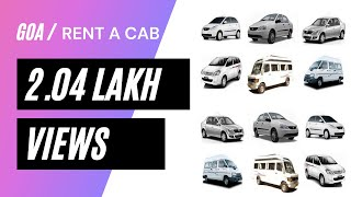 Rent a Cab Issue