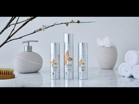Image result for Zeta white cream