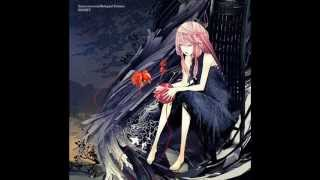 Kimi Sora Kiseki 【EGOIST】♪ MP3 + Off Vocal + English Translation/Translyrics  + Romanji Lyrics ♪
