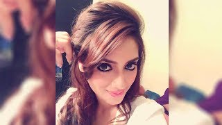 Do you know  Nusrat Jahan tollywood actress bengali movie remake of which movie ?