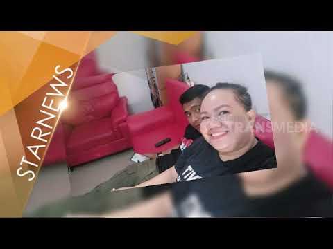Ati Kodong Batal Nikah, Ditipu Pacar Ratusan Juta Rupiah | SELEBRITA PAGI (19/04/19)