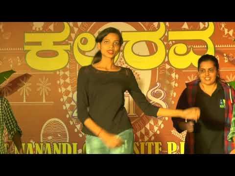 Ad agencies in bangalore, Tv ad agencies in bangalore , City cable in bangalore, tv scrolling ads