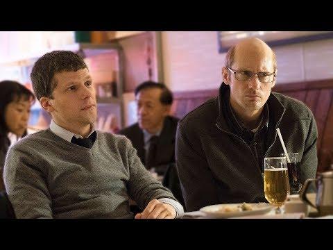 'The Hummingbird Project' Trailer
