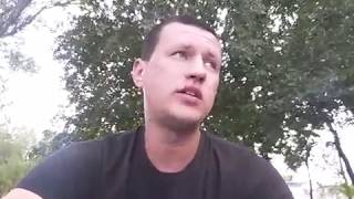 видео кредит онлайн круглосуточно