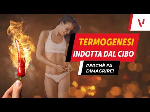 termogenesi