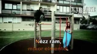 Children of Distance Emlekezz ram Magyar Karaoke