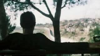 Amir Yazbek 2010 MP3 Songs Video Music Album   Download @ ListenArabic com