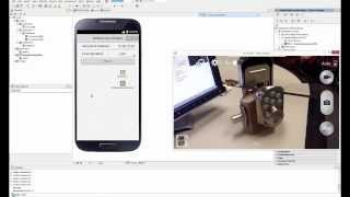 ZWave Home Automation - Programming Devices and Gadgets with RAD Studio - David I