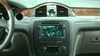 NEW 2011 Buick Enclave Atlanta GA Duluth GA Marietta GA