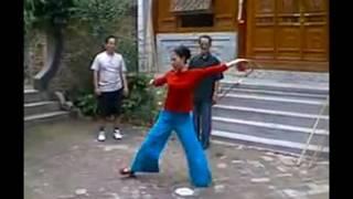 Tongbei-pigua