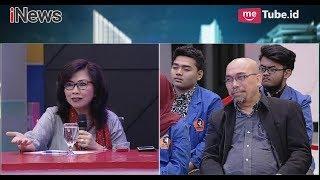 Baru 100 Hari Kerja, Kebijakan Anies-Sandi Penuh Perdebatan Part 04 - Polemik 25/01