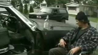 Trailer Park Boys Song - Be-I (Bed-a-Bye Bo)