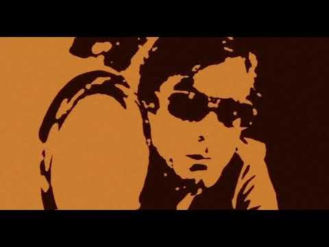 Rabid Dogs / Cani Arrabbiati (1974) Opening Scene