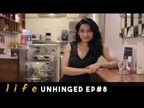 I am a Scheduled Tribe | Life Unhinged Episode - 8 | The Uncurtained Studio