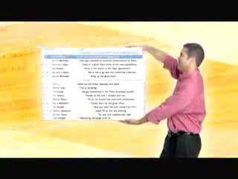 "IBM Lotus Software  ""Notes Domino 8"""