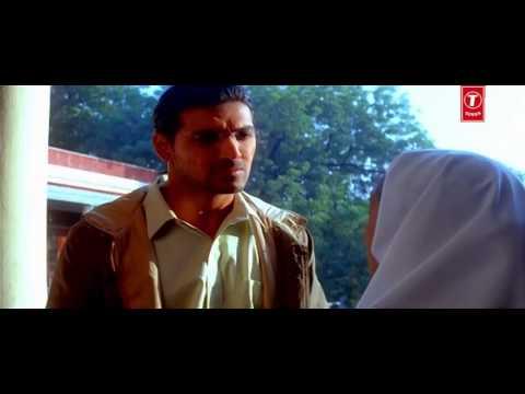 Har Taraf Har Jagah (Saaya) - Full Song - x264 - 720p [HD]- ---• kk86™ •---